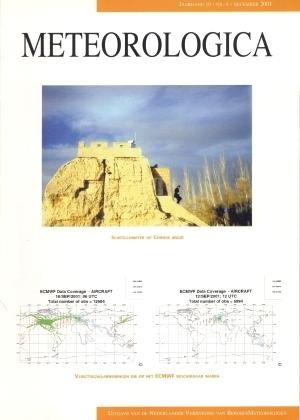 200139-dec01.jpg