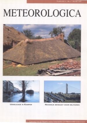 199512-mrt95.jpg