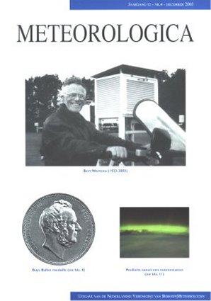 2003pg1_dec.jpg