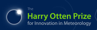 Harry OttenPrize Competition weer geopend tot 10 maart 2021