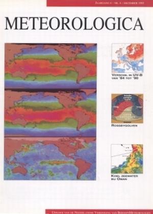 199515-dec95.jpg