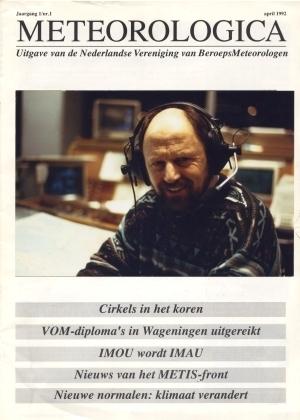 199201-apr92.jpg