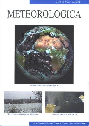 2004pg1_mrt.jpg