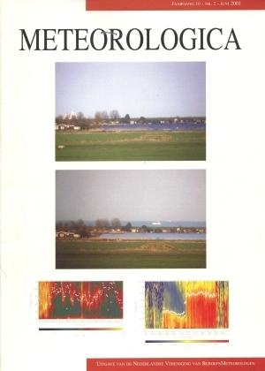200137-jun01.jpg