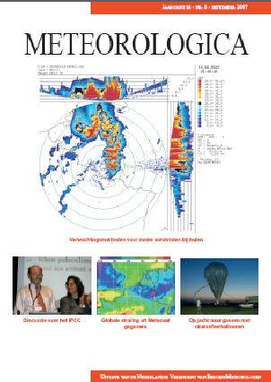 2007pg1_sep.jpg