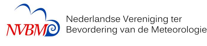 (c) Nvbm.nl